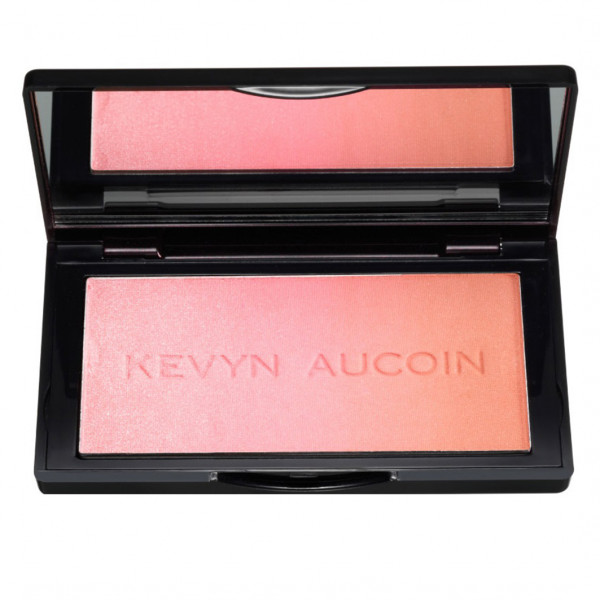 Kevyn Aucoin The Neo-Blush Rouge