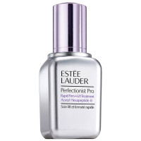 Estée Lauder Perfectionist Pro Rapid Firm + Lifting Treatment Serum