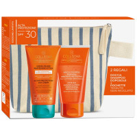 Collistar Active Protection Sun Cream Set SPF30