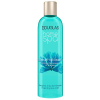 Douglas Home Spa Shower Gel Seathalasso