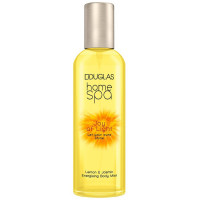 Douglas Home Spa Body Spray Joy Of Light