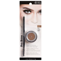 Ardell Pro Brow Powder