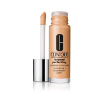 Clinique Beyond Perfecting Foundation&Concealer