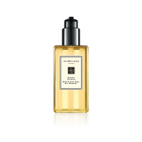 Jo Malone London Orange Blossom Body & Hand Wash