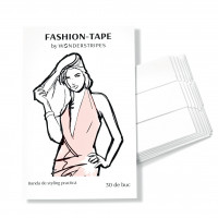 Wonderstripes Fashion Adhesive Tape