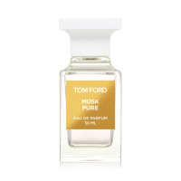 Tom Ford Musk Pure Eau de Parfum