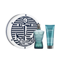Jean Paul Gaultier Le Male Gift Set