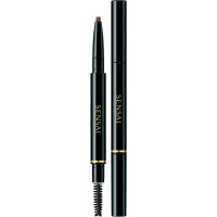 Sensai Styling Eyebrow Pencil