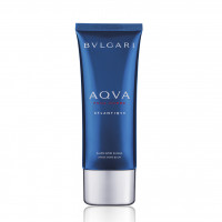 Bvlgari Aqva Pour Homme Atlantique Aftershave Emulsion