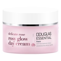 Douglas Essential Delicate Rose Rosy Glow Day Cream