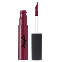 Douglas Make-up Lipstick Matte