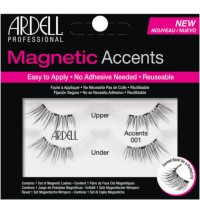 Ardell Gene Magnetic Accent Lash 001
