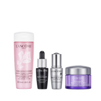 Lancome Set Ingrijire Lancome Renergie Multiple Lift Ultra