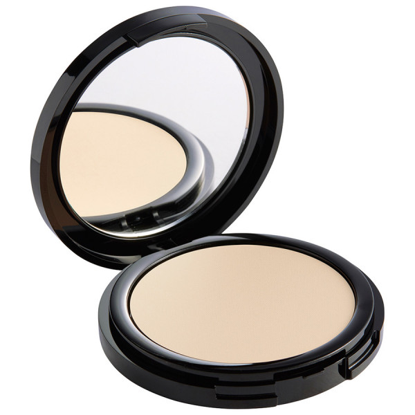 Douglas Make-up Splendid Wet & Dry Foundation