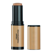 Douglas Make-up Creamy Foundation Stick