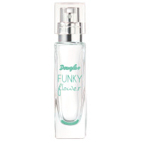 Douglas Collection Privee Funky Flower Eau de Toilette