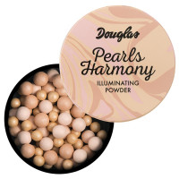 Douglas Make-up Pearls Harmony Illuminating Powder