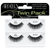 Ardell Ardell Sets Twin Pack 101 Demi