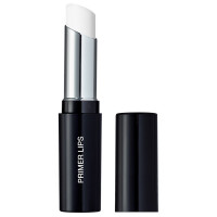 Douglas Make-up Primer Lips
