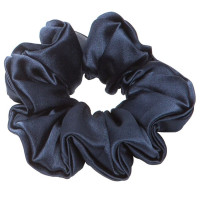 Tie-Me-Up Hair Twist Navy