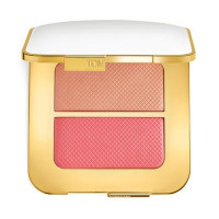 Tom Ford Sheer Cheek Duo Rouge