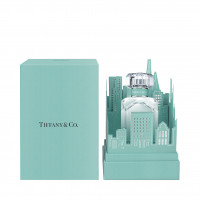 Tiffany & Co. Skyline