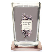 Yankee Candle Large Jar Evening Star