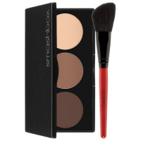 Smashbox Step-by-Step Contour Set