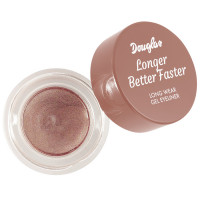 Douglas Make-up Douglas Make-up Eyeliner