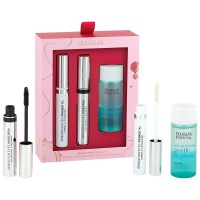 Douglas Make-up Sensation'Eyes Make-up Set