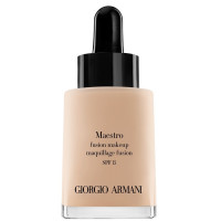 Armani Beauty Maestro Fusion Make-up SPF 15