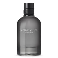 Bottega Veneta Signature Men Eau de Toilette