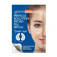 """Purederm Miracle Solution Micro Fill Patch """"Under Eye"""""""