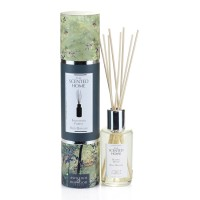 Ashleigh & Burwood Reed Diffuser Enchanted Forest