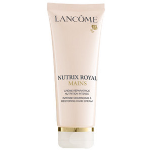 Lancome Nutrix Royal Mains