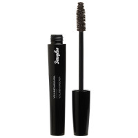 Douglas Make-up Volume Mascara