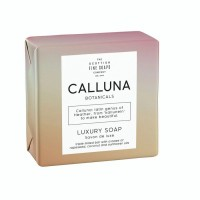 Scottish Fine Soaps Calluna Botanical Soap