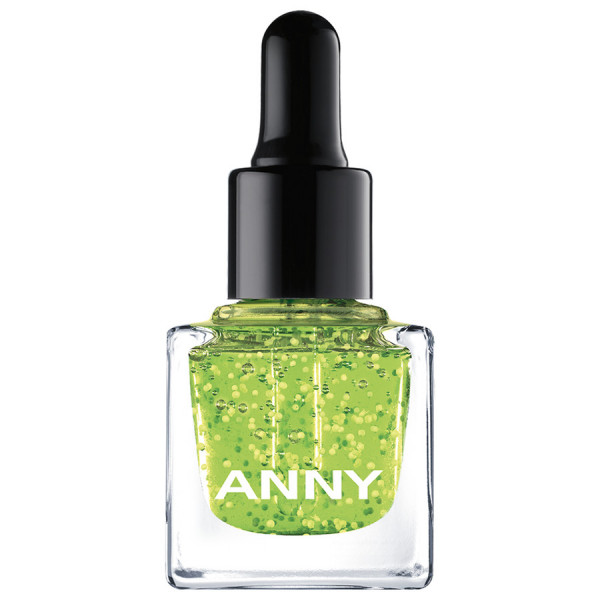 Anny Green Tea Growth Energizer