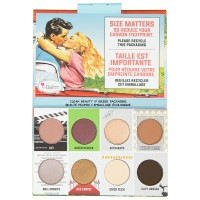 theBalm Thebalm And The Beautiful Episode 1