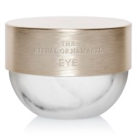 Rituals Namaste Active Firming Eye Cream