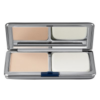 La Prairie Cellular Treatment Foundation - Powder FinishPuder