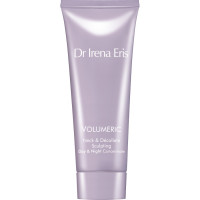 Dr Irena Eris Neck & Deccolete Sculpting Concentrate