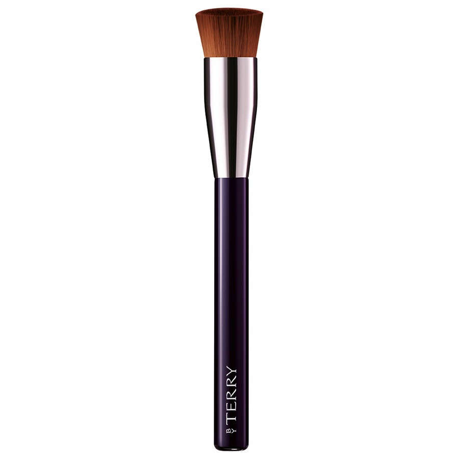 By Terry Foundation Brush