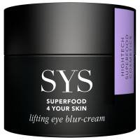 SYS SYS Lifting Eye Blur-Cream