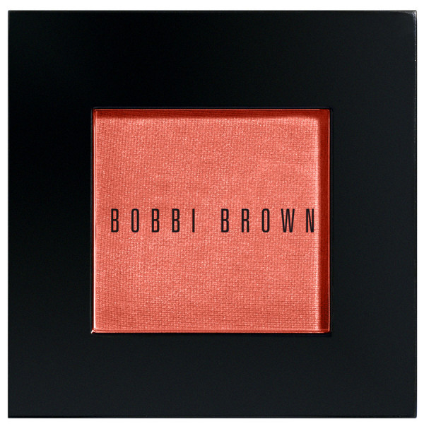 Bobbi Brown Cheek Blush Rouge