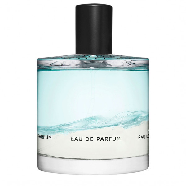 ZARKOPERFUME Cloud Collection No. 2 Eau de Parfum