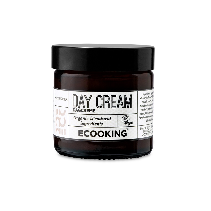 Ecooking Day Cream0130