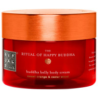 Rituals Happy Buddha Body Cream