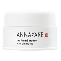 Annayake Extreme Firming Care