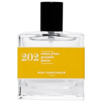 Bon Parfumeur 202 Watermelon Red Currant Jasmine